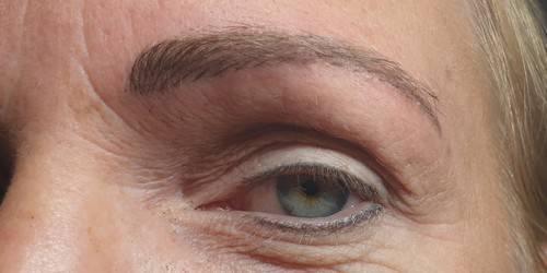 permanent make up voorbeeld 10