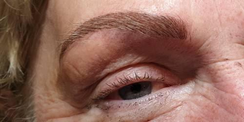 permanent make up voorbeeld 11