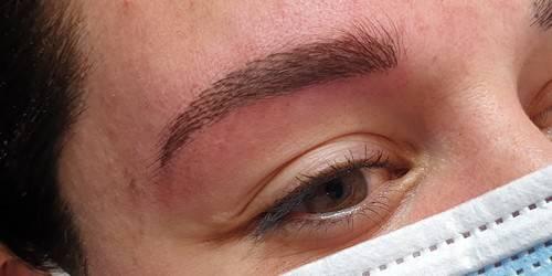 permanent make up voorbeeld 12