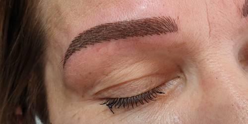 permanent make up voorbeeld 13