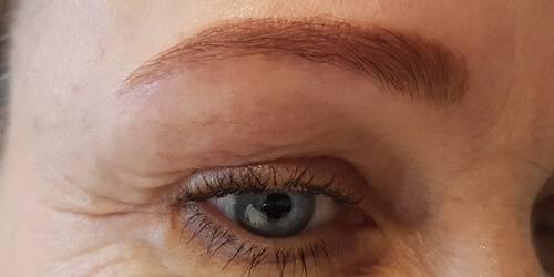 permanent make up voorbeeld 14