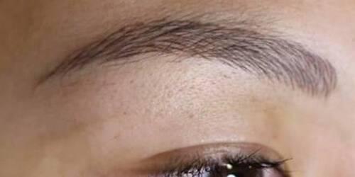 permanent make up voorbeeld 15