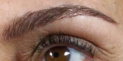 permanent make up voorbeeld 16