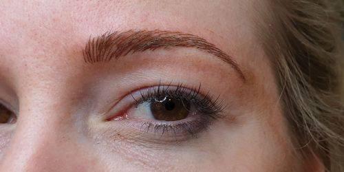 permanent make up voorbeeld 17