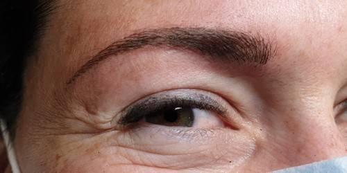 permanent make up voorbeeld 18