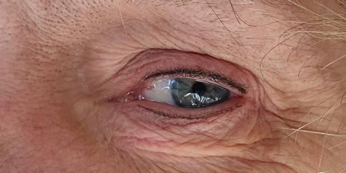 permanent make up voorbeeld 19