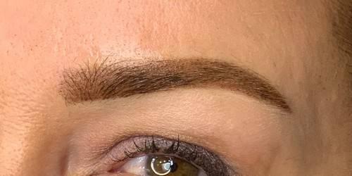 permanent make up voorbeeld 20