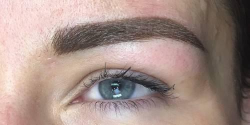permanent make up voorbeeld 21