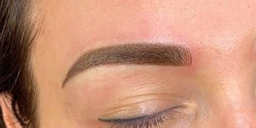 permanent make up voorbeeld 22