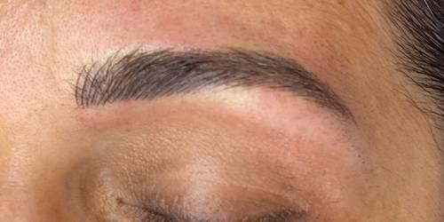 permanent make up voorbeeld 23