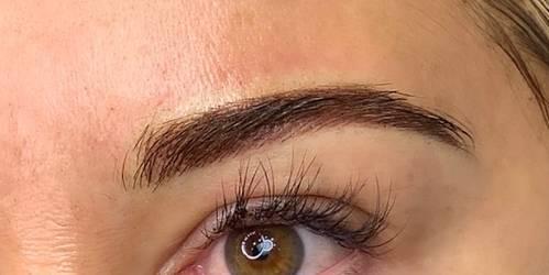 permanent make up voorbeeld 24